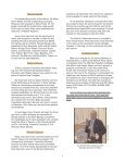 The Buckeye Rose Bulletin - Buckeye District - Page 2