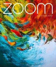 ZOOM | Summer 2020
