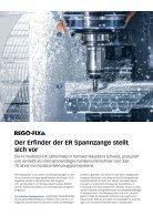 REGO-FIX Main Catalogue GERMAN - Page 4