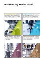 REGO-FIX Main Catalogue GERMAN - Page 6