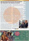OSE MONT Juli 2020 - Seite 3