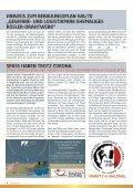 OSE MONT Juli 2020 - Seite 4