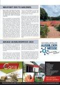 OSE MONT Juli 2020 - Seite 7