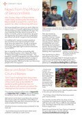 Beaconsfield Together July / August 2020 - Page 6