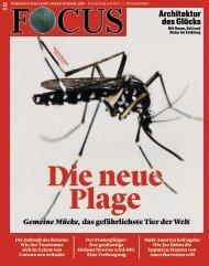 FOCUS Magazin_29:2020_Vorschau_