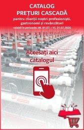 27-31 APP Revanzatori 1080x1683