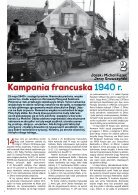 Wojsko i Technika numer specjalny 3/2020 PROMO - Page 3
