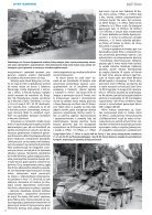 Wojsko i Technika numer specjalny 3/2020 PROMO - Page 4