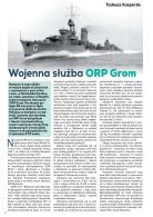 Wojsko i Technika numer specjalny 3/2020 PROMO - Page 5