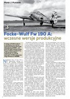 Wojsko i Technika numer specjalny 3/2020 PROMO - Page 6