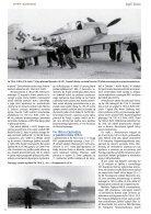 Wojsko i Technika numer specjalny 3/2020 PROMO - Page 7