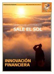 Innovación Financiera 20200710