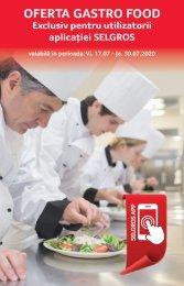 1080x1683px-aplicatie Gastro Food_30-31