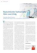 E-Paper PT-Magazin 06 2020 Unerwartetes managen - Page 2