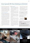 E-Paper PT-Magazin 06 2020 Unerwartetes managen - Page 3