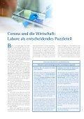 E-Paper PT-Magazin 06 2020 Unerwartetes managen - Page 4