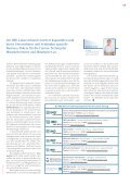 E-Paper PT-Magazin 06 2020 Unerwartetes managen - Page 5