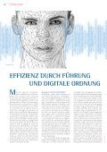 E-Paper PT-Magazin 06 2020 Unerwartetes managen - Page 6