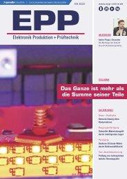 EPP 5-6.2020