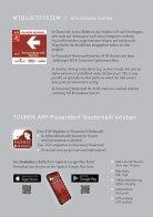 Rad & Bike Guide - Page 4
