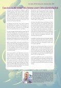ZwergerlMagazin Juli/August 2020 - Page 4