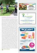 ZwergerlMagazin Juli/August 2020 - Page 5