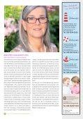 ZwergerlMagazin Juli/August 2020 - Page 7