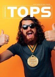 Promotion Tops_Katalog_2020