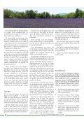 Tro, stress og  kærlighed - Page 2