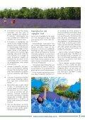 Tro, stress og  kærlighed - Page 3