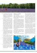 Usko, stressi ja rakkaus - Page 3