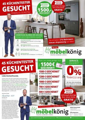 Kuechen-Aktion1