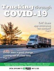 Trucking_Through_COVID-19