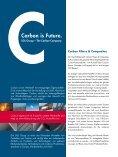 Composite Materials - Sgl K? - Seite 2
