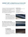 Composite Materials - Sgl K? - Seite 3