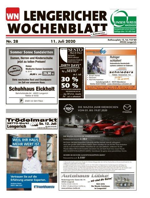 lengericherwochenblatt-lengerich_11-07-2020