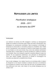 2011 du domaine des EPF - VPPL - EPFL