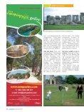 Naturcamping erleben beim Bodensee - Seite 3