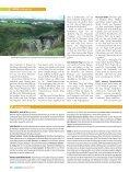 Naturcamping erleben beim Bodensee - Seite 5