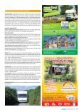 Naturcamping erleben beim Bodensee - Seite 6