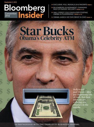 Bloomberg Insider - Businessweek