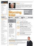 Bloomberg Insider - Businessweek - Page 3