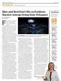 Bloomberg Insider - Businessweek - Page 4