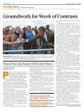 Bloomberg Insider - Businessweek - Page 5