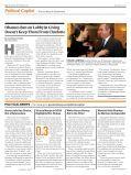 Bloomberg Insider - Businessweek - Page 6