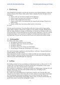 Gravitationsabschirmung durch rotierende Massen - Seite 4