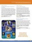 AdvAnCe ProgrAm - Events - Page 7