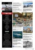 E-Lotnictwo Aviation International 7/2020 - Page 2