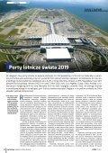 E-Lotnictwo Aviation International 7/2020 - Page 3