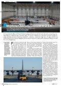 E-Lotnictwo Aviation International 7/2020 - Page 4